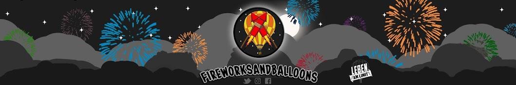 FireworksandBalloons