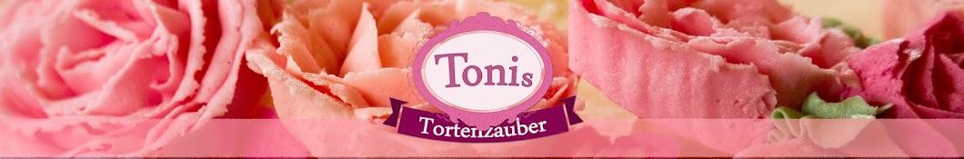 Tonis Tortenzauber