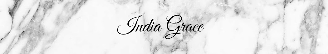 India Grace
