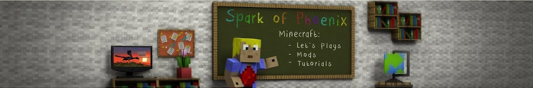 SparkofPhoenix