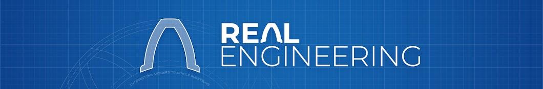 Real Engineering