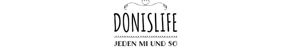 donislife