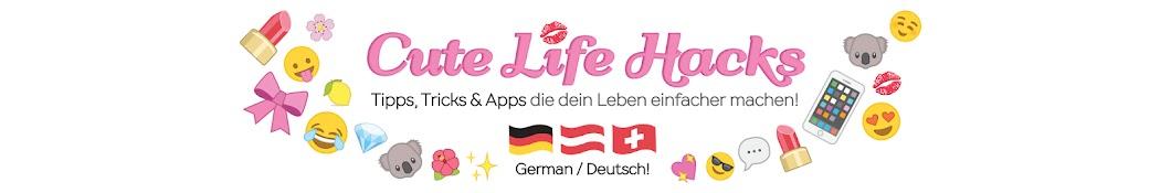 Cute Life Hacks DE