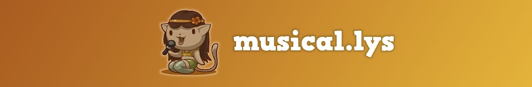 Musical.lys