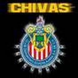 xxchivasboyxx