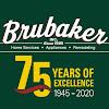 Brubaker Inc.