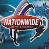 Nationwide Auto Finance