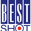Images Best Shot