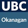 UBC Studios Okanagan