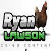 Ryan Lawson