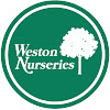 Weston Nurseries