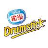 NESTLE DRUMSTICK HONG KONG