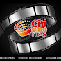 CiticinemasTV