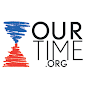 OurTime.org