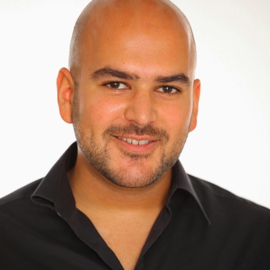 Tarek Sharif