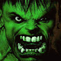 Savage Hulk video