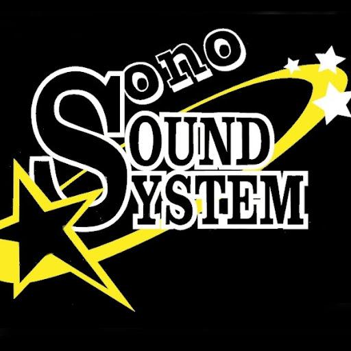 sonosoundsystem1
