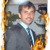 Bilal Sarwar