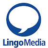 lingomedialm