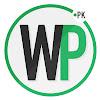 WordPress Academy - Urdu