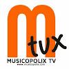 musicopolix