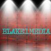 blake1media