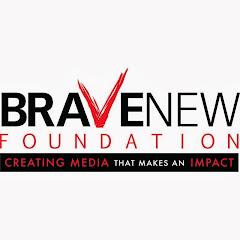 bravenewfoundation