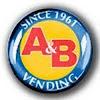 ABVending