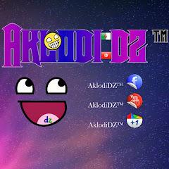 AklodiDZ™ (aklodidz)
