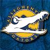 Allegheny Gators