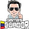 Gamez Ecuador