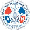 Machinists Union