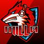 bmilla9