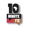 10minfix