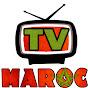 I MAROC TV المغرب تيفي