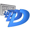 Ultra D