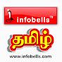 Infobells - Tamil video