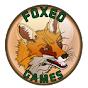 FoxeoGames