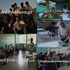PeaceCorpsVideoPosts