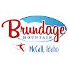 BrundageMountain