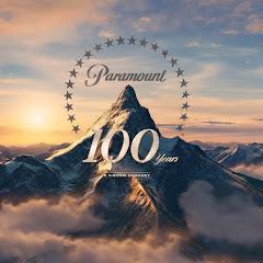 Paramount Pictures India