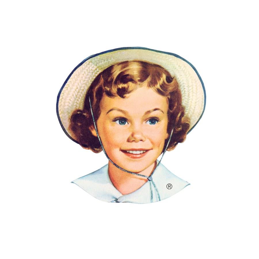 Little Debbie - YouTube