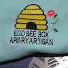 Eco Bee Box Beehive