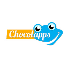 Chocolapps - Apps for kids