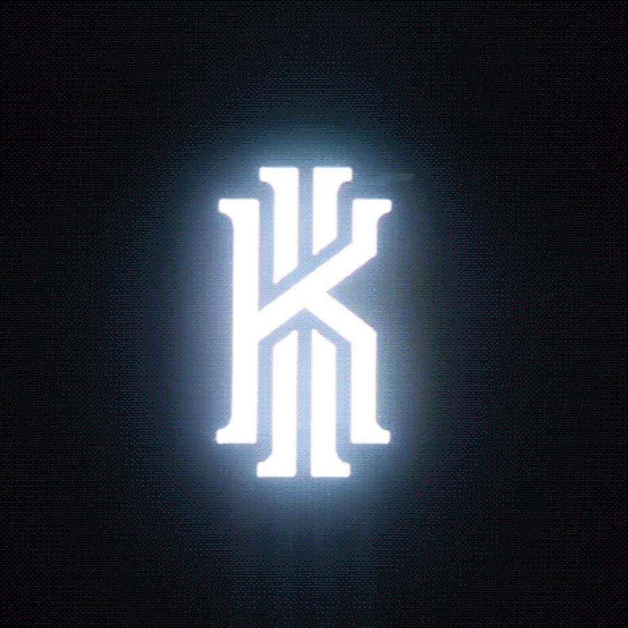 Beautiful Wallpaper Logo Kyrie - photo  Collection_931622.jpg