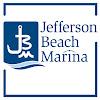 JeffersonBeach