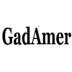 Рейтинг youtube(ютюб) канала Hans GadAmer