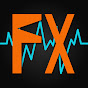 Shal Music/FX