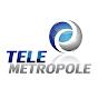 Tele Metropole Haiti
