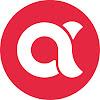 Alpha Code Inc. / 株式会社アルファコード